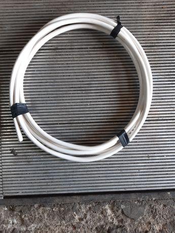 Kabel siłowy nowy 5m
