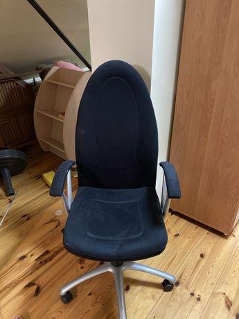 Krzesło orotowe