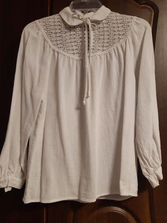 Блузка 42 розмір