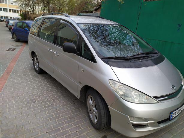 Пассажирские перевозки, аренда авто с водителем по Украине.