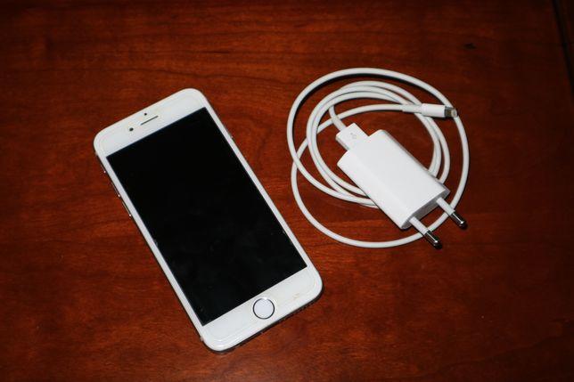 Iphone 6 - Desbloqueado