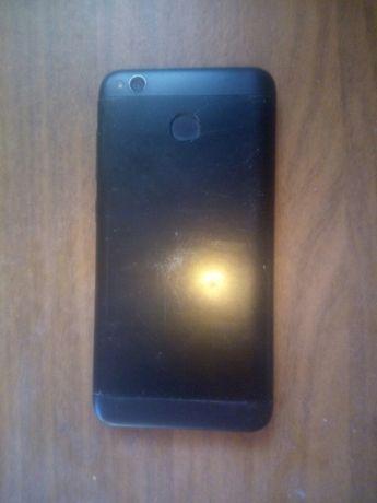 Xiaomi Redmi 4  Х Сьаомі,  ксіомі редмі чотири ікс (мобільний телефон)
