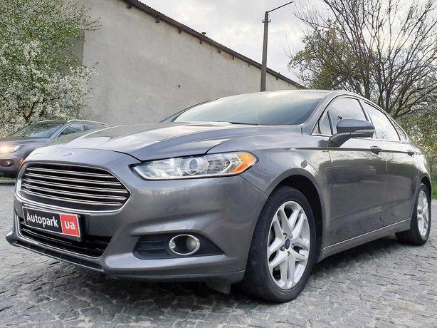 Продам Ford Fusion 2013г.