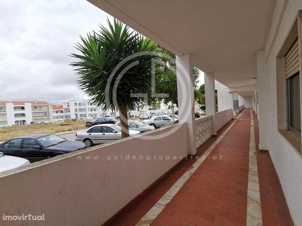 Apartamento T2 em Montechoro - Albufeira