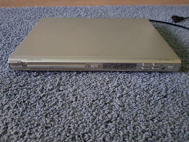 Продаем DVD плеер Philips DVP 3010