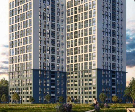 Продам  Одессе элитную квартиру в Аркадии