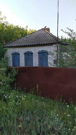 Дом с. Шевелёвка