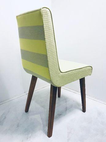 Krzesło lata 60