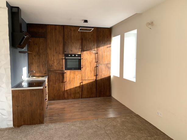 Продам двухэтажную квартиру в бортничах