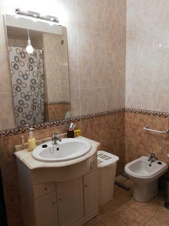 Móvel casa de banho