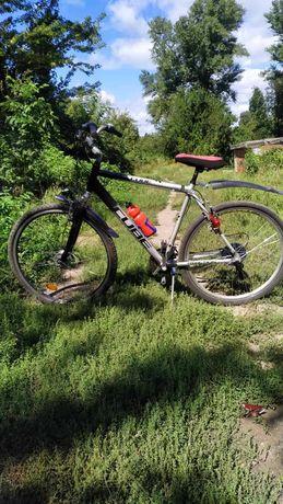 горній велосипед колеса 28 алюминиева рама