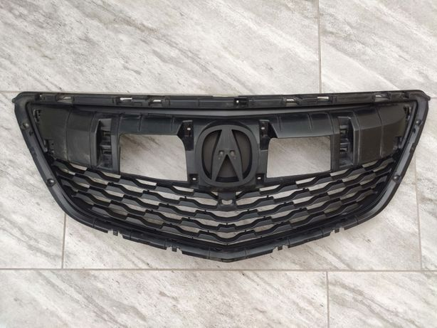 Решётка радиатора для Acura MDX