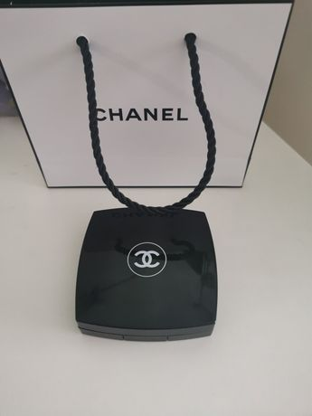 Iluminador Chanel baixa de preço