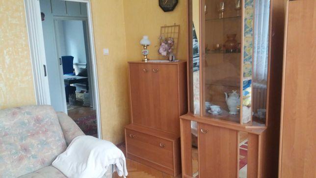 Apartament w centrum Iławy do wynajęcia dla gości