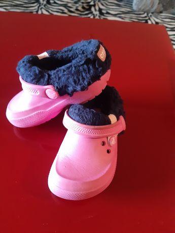 Crocs оригинал! Детская обувь крокс