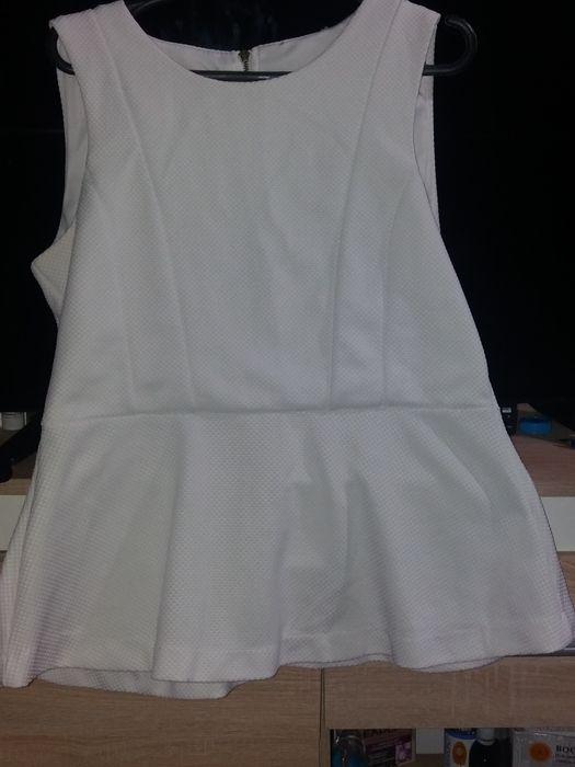 Блузка Малая Маньковка - изображение 1