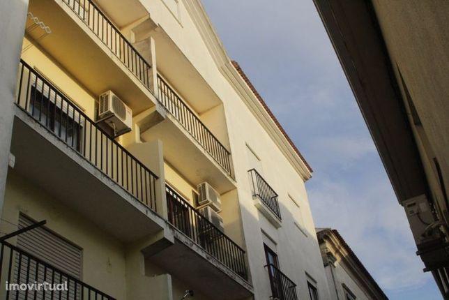 Baixa de preço, Apartamento T3 S. Romão - Seia