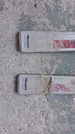 narty wraz z butami dł 180 cm