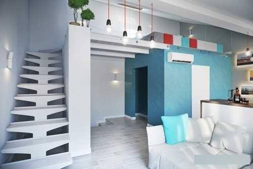 2х.уровневая гостинка-классный вариант жилья!ДОМ ГОТОВ!