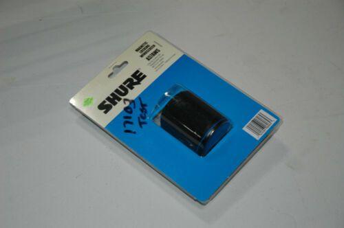 Shure Bola de Vento A57 AWS para micro Shure beta 57