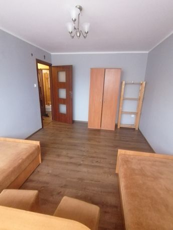 Mieszkanie do wynajęcia Kraków