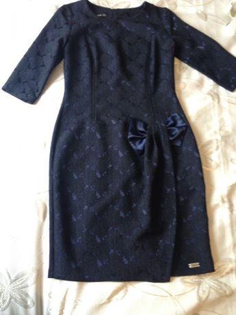 продам платье 48 р.