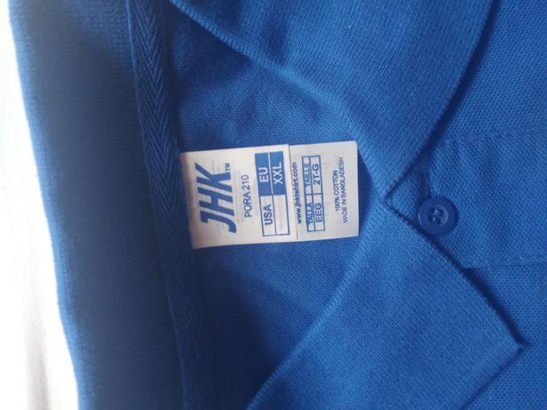 Sprzedam koszulki robocze