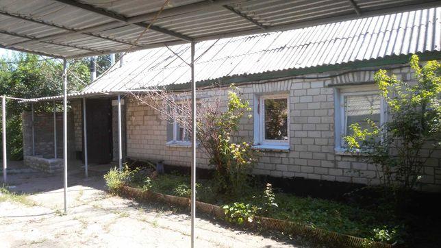 Продам дом ул. Смирнова 7000 $   Торг !