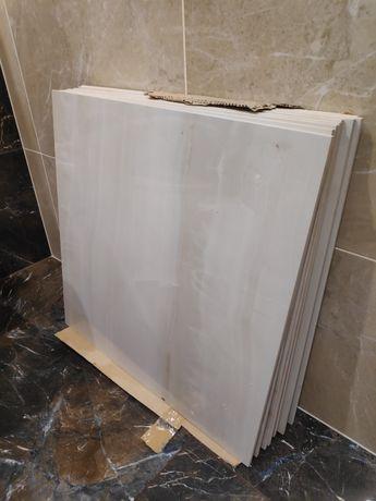 Płytka podłogowa Tubądzin Onis 60x60 cm 2.9 m2