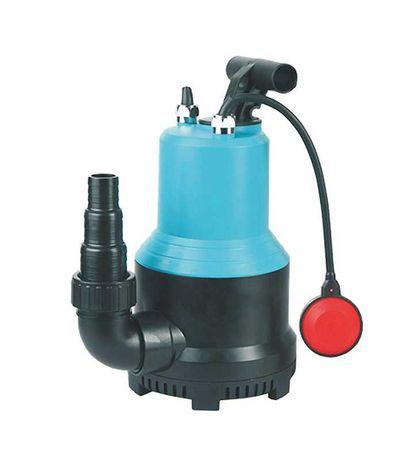Насос для пруда аквариума SunSun CLB-15000P 15000 л/ч, 8 м, 310 Вт