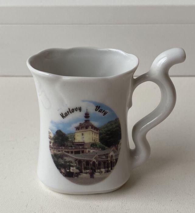 сувенирная чашка Киев - изображение 1