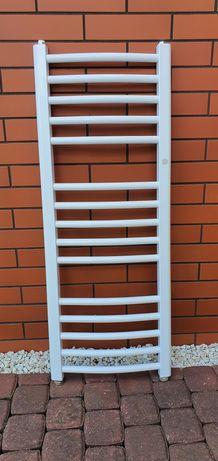 Grzejnik łazienkowy AMBRA 400×1000