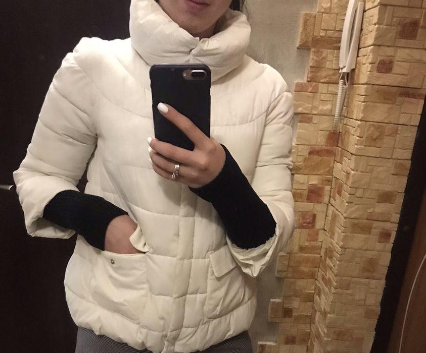 Продам куртку Киев - изображение 1