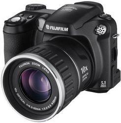 Aparat cyfrowy FujiFilm FinePix S5600