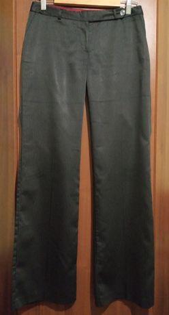 Продам классические элегантные брюки