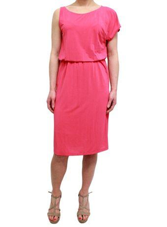 Nowa oryginalna sukienka Liu Jo roz M L XL