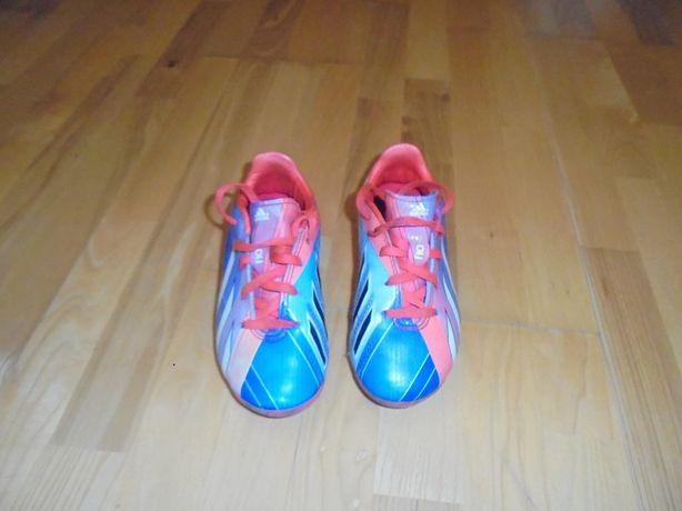Adidas Messi buty piłkarskie do piłki nożnej r. 29
