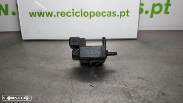 Sensor Opel Vectra B (J96)