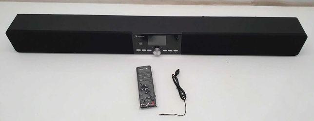 Areal Bar Connect Soundbar BT/AUX/USB/FM/DAB