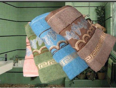 купить полотенце для сауны женское