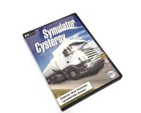 Gra na PC Symulator Cysterny