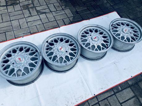 Felgi Aluminiowe 15' Cali 4x114,3 7Jx15 ET 37 Honda Accord VI