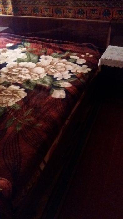 Сдам комнату для девушки Куреневка Киев - изображение 1