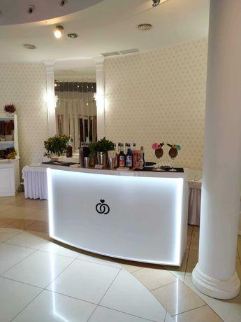 Barman Profesjonalne Usługi Barmańskie Sweet&Sour Drink Bar