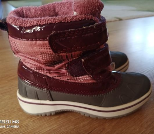 Сапоги, сапожки, ботинки, чоботи, чобітки, черевики, черевички