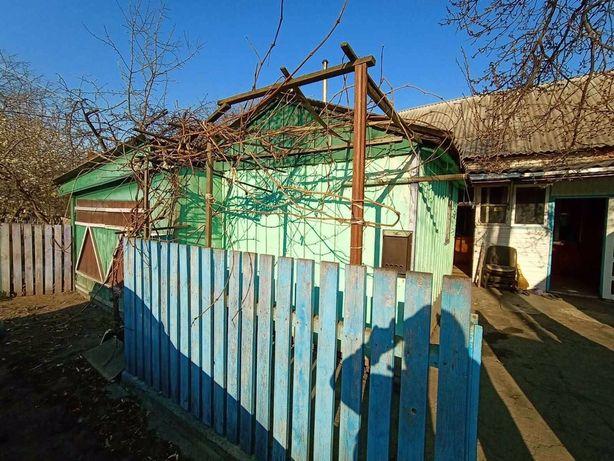 Продам квартиру в приватному будинку в Васильківський р-н с.Ксаверівка