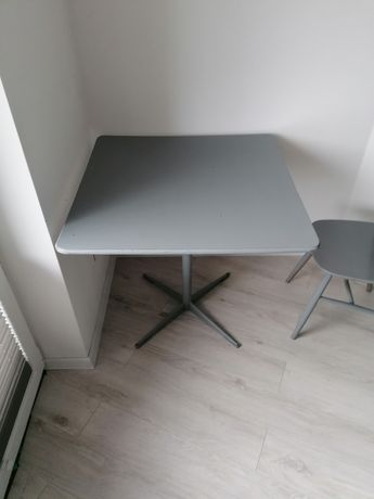 Stół stolik biurko