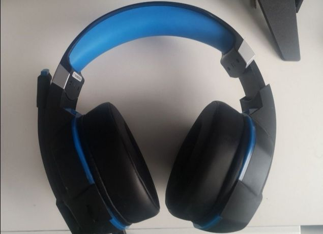 Słuchawki tracer gamezone striker 2.0 USB