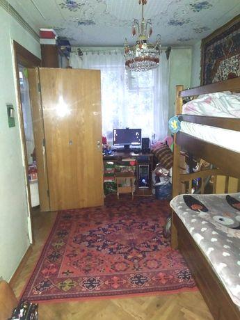Терміновий Продаж 2 кім.квартири по вул.Любінська(Виговського)