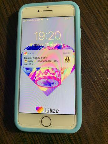 Iphone 6S/X/XS:чехлы/ Самсунг/Samsung